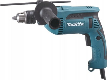Straw Drill 680W Makita Key