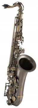 Tenor Saxophone Thomann Antique Tenor SAX