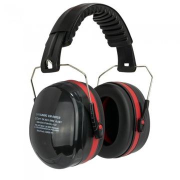 Chrániče sluchu Antihalamické ušné nuly 32 dB