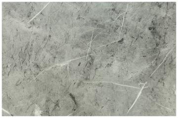 1,5 m gumové koberce PVC Ultimate Celeste Marble