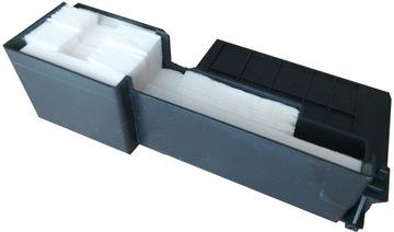 Origal Epson L110 L210 L355 L365 L45
