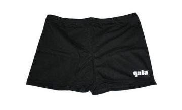 Dámske volejbalové šortky na WF Gala R XL 48/50
