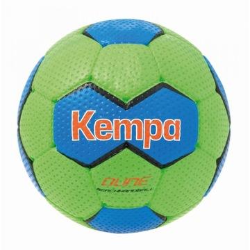 Handball Ball Dune Kempa