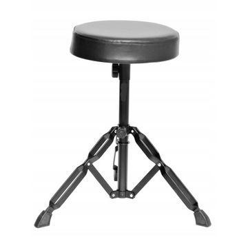 Percussion stool AMBRA AM-91