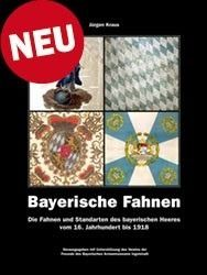 Bayerische Fahnen