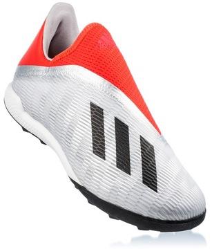 Športová obuv Turfa pre Orlik Adidas