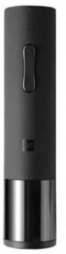 Elektrické Xiaomi Huohou Wine Corkscrew Black