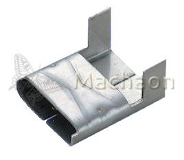 Bullová bunka pre 10 mm TASM 10 mm