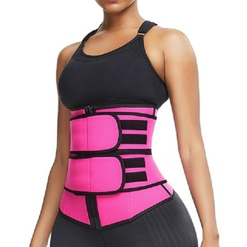 Chudnutie pásu chudnutie pre fitness cvičenia