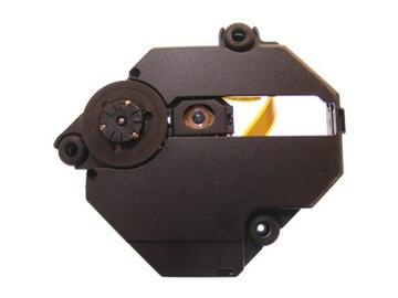 Laser KSM-440AEM do PS One-Store IT7 Chojnice