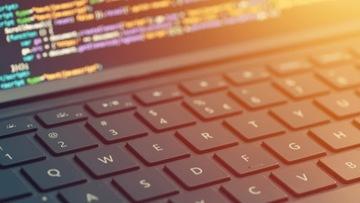 Balík Java Developer + certifikát zóny