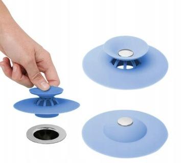 Korok so silikónovým umývadlom do umývadlového kúpaliska