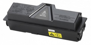 Blank Kyocera TK1130 Toner (TK-1130)
