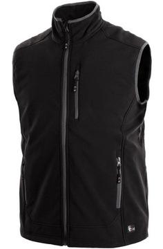 Softsholdowa Workwear Waterproof - XXXL