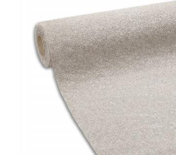 Koberec Shaggy koberec na rozmer 5m