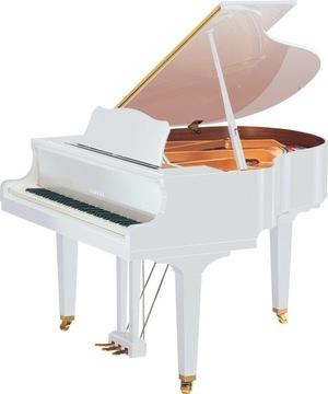 YAMAHA GB1 SC2 PWH AKOUSTICKÝ PIANO