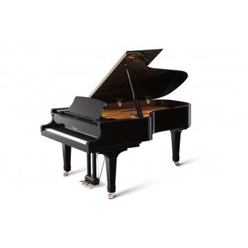 Kawai GX-6 Akustické klavír