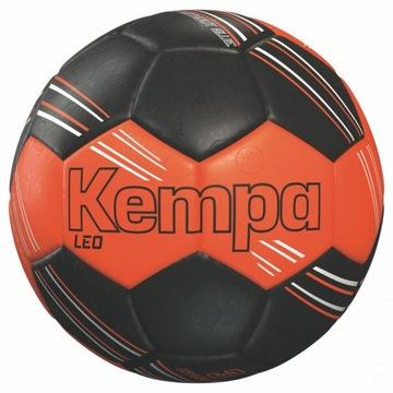 Handball Ball Leo Kempa R.3
