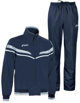 Asics Dres Suit Sezóna Tuta Fashion T652Z5 m -20%