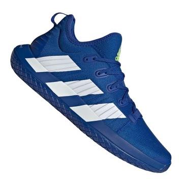 Adidas Stabil NEXT GEN M 411/3