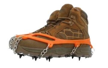 Topánky pre topánky Spikes NEPLYTOVÉ REFAY R.40-45