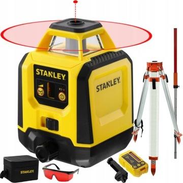 Stanley Stht77616 Laser Laser Tripod Patch