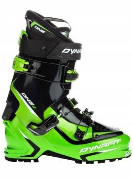Tour Pin Dynafit One U Skitour ROZ. 29/44.7 [S266]