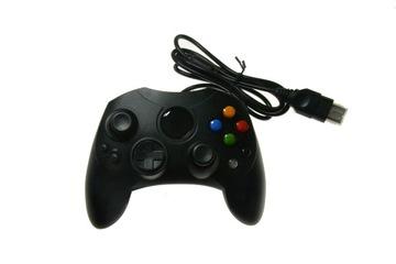Podložka do konzoly Microsoft Xbox Classic-IT7