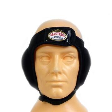 Masters Protector pre zásoby MMA BJJ