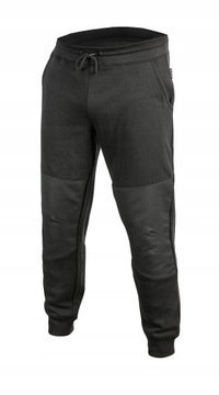Hogert Workwear Pants Cotton L / 52