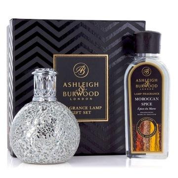 Súprava Ashleigh Twinkle Star + Liquid