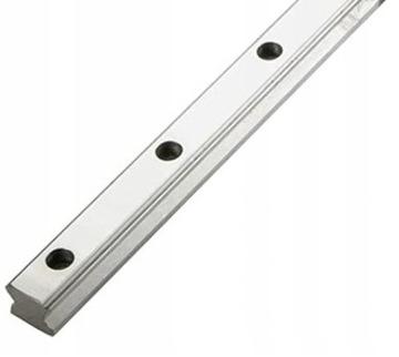 CNC HGR20 Lineárny sprievodca - 11,3 cm