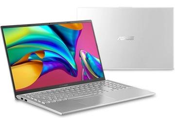 Asus VivoBook 15 X512DA 8GB 512SSD Radeon FHD W10
