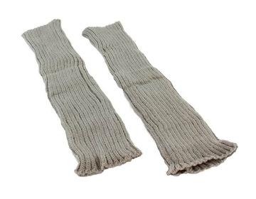 Získanie legíny legíny zahriaty s bavlneným fleecom