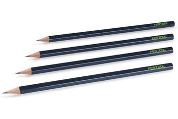 Festool ceruzka SET 4 ks 497892
