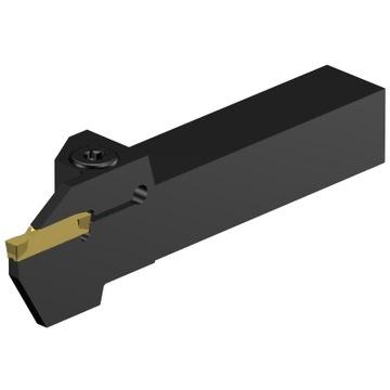 Nôž, fréza, RF123H25-2020BM Rám, Coromant