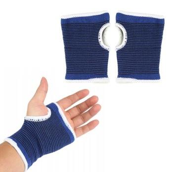 Stabilizátor Wristband WristBand Universal
