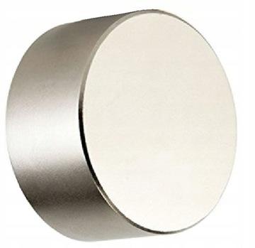 Neodymový magnet 45x15 Neodymové magnety Predaj