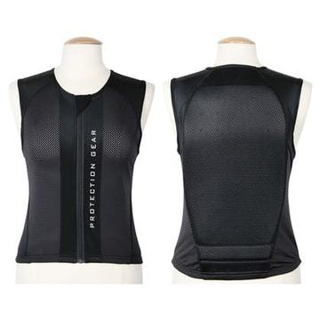 Korytnačka Harryho Horse Vest (veľkosť: XL)