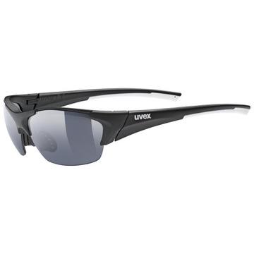 Uvex Blaze III Bicyklové okuliare 3 Náhradné okuliare
