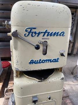 Darko-Fortuna A3 FORTUN