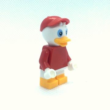 LEGO Minifigúrka Huey 71024