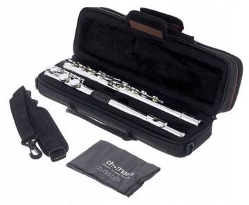 Priečna flauta Startone SFL-55 + CASE