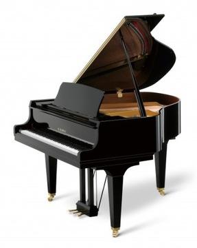 Kawai GL-10 klavír 153 cm