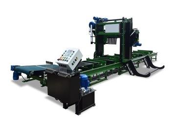 Položky pásky Typ A-1200 Film Výrobca