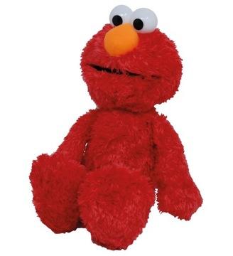 ELMO 50/75 cm od Sesame Street Original