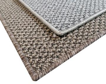 Koberec Carpet Style Loft Colors Bronze a sivé