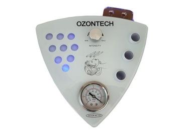 Diamond Ozontech MicroDemabrázia
