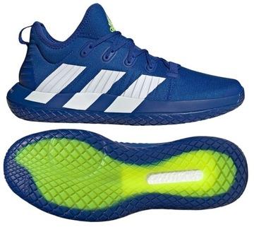 Adidas Stabil NEXT GEN FU8316 - 50