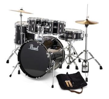 Pearl Roadshow RS525SC / C31 Percussion Kit